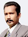 04.Kabir Ahmed Bindu