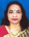 05.Lubna Rashid Sidduque