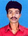 11.Esaruzzaman khan Manik